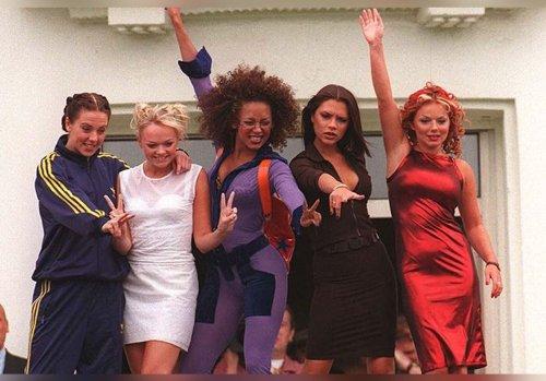Quelle est la Spice Girls la plus riche ? Elle a amassé une fortune qui dépasse largement celles des autres… Voici les montants révélés