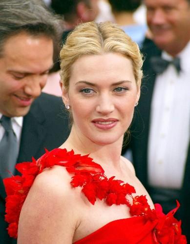 Titanic : pourquoi Kate Winslet a vécu un enfer après la sortie du film ? - Elle