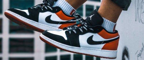Sneakers dealers : qui sont ces ados qui gagnent des milliers d'euros en vendant des baskets ?