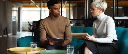 Comment améliorer l'expérience collaborateur en entreprise ?