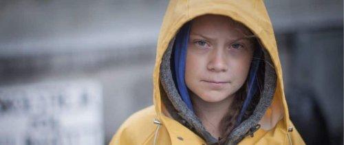 Faut-il que les robots se comportent comme Greta Thunberg ?