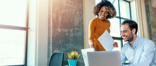 Comment le mentorat peut transformer votre carrière