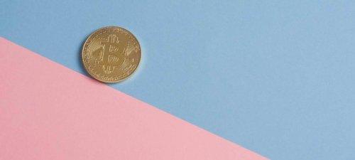 Xavier Niel va investir dans la future cryptomonnaie de Facebook
