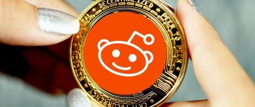 Reddit : moins de pub, plus de monnaie virtuelle