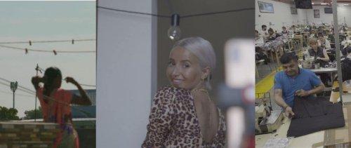 Oubliez H&M et Zara : Boohoo incarne le pire de l'ultra fast fashion