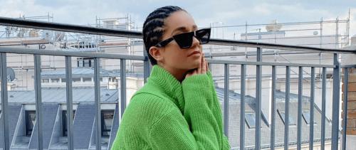 Top des influenceuses Instagram françaises de 2021