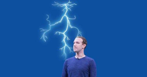 Le scandale des Facebook Files : quel avenir pour Facebook ?