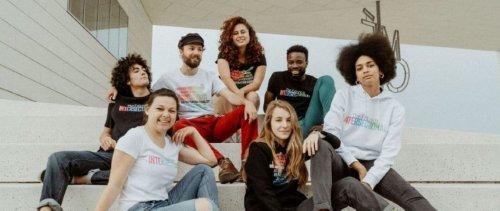 ONU Femmes France lance une collection solidaire pour soutenir l'égalité de genre