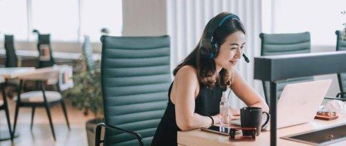 Linkedin ads : comment dépenser moins, mais mieux