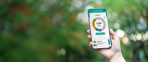 Mastercard dévoile un nouvel outil de calcul de l'empreinte carbone pour les banques