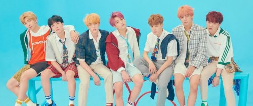 De rois de la K-pop à rois du marketing : les 5 leçons d'influence de BTS