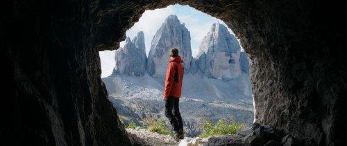 Courchevel crée le MET, un concours de start-up pour l'avenir de la montagne