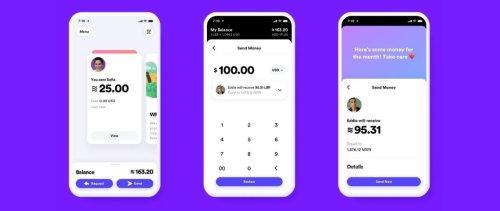 Facebook dévoile sa crypto-monnaie Libra