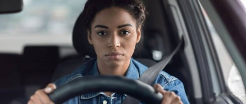 Zoom zombies : faire des réunions en visio ou conduire, il faut choisir