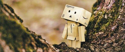 Shopify ou la fin du règne d'Amazon ?