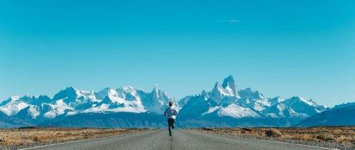 """""""We the Power"""" : Patagonia veut redonner aux citoyens le pouvoir sur l'énergie"""