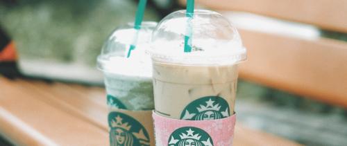 Comment un hashtag TikTok rend fou les baristas chez Starbucks