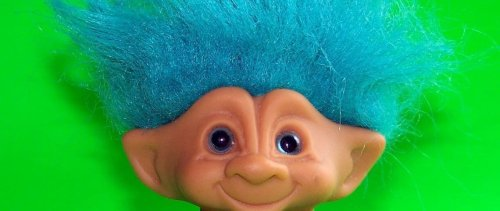 Que serait Twitter sans les trolls ? Un outil permet de se faire une idée