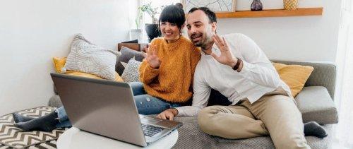 Boomers vs Millennials : étude sur l'usage des réseaux sociaux