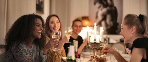 Sunday, solution de paiement dédiée au restaurant, lève 20 millions d'euros