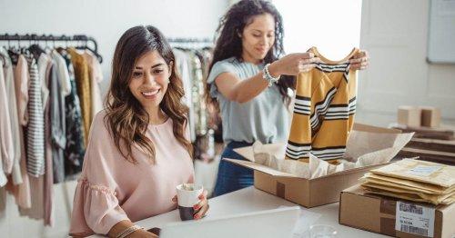 Consommation responsable : « La dynamique est engagée » - Et demain notre ADN