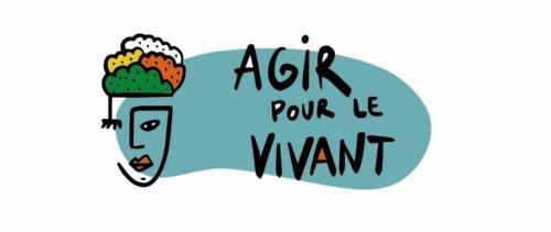 La deuxième édition du festival engagé « Agir pour le vivant » à Arles