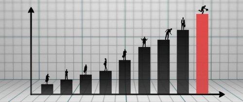 Levées de fonds : In Extenso et l'ESSEC analysent les tendances