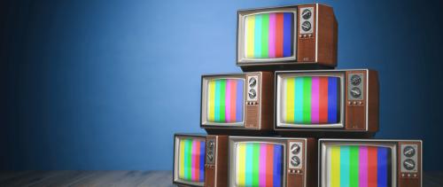 Contre Netflix, TF1 et M6 veulent devenir un géant télévisuel