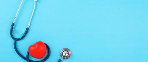 Quel rôle les entreprises doivent-elles jouer dans l'accompagnement de leurs collaborateurs en matière de santé ?