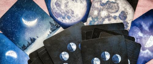 L'astrologie au secours des apprentis cryptomonnayeurs sur TikTok