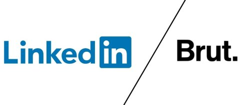 LinkedIn et Brut lancent le podcast « Embauche-moi si tu peux »