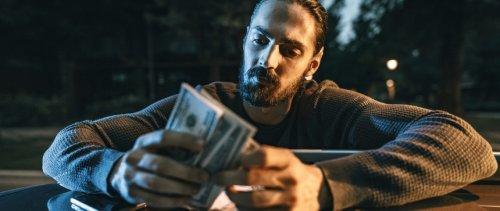 Arnaque : cette agence qui veut vous faire payer pour devenir influenceur