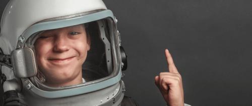 « To the moon ! » : ces gens qui deviennent des cryptomonnaies