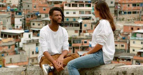 Bigger than us le documentaire de Flore Vasseur sur les jeunes engagés