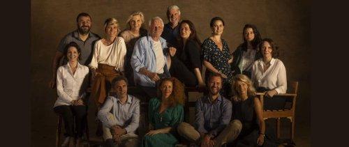 Guerlain annonce la création de son « Sustainable Board »