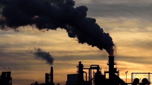 Est-il possible de concilier relance économique et transition écologique ?