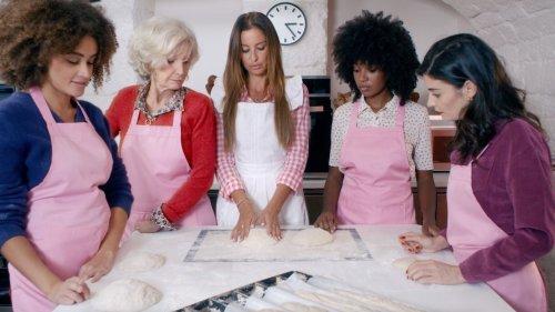 « Un vrai film de boobs », pour la prévention du cancer du sein