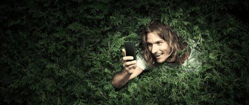 Respect de la vie privée : Instagram en tête des mauvais élèves
