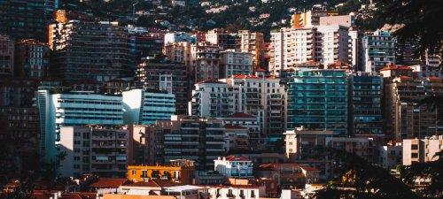 Monaco accueille les levée de fonds issues de la crypto-monnaie