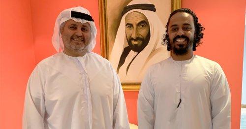 UAE's fintech Foloosi raises $2 Mn Series A funding