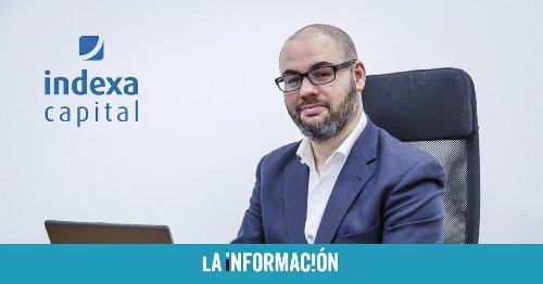 Indexa Capital supera los 1.000 millones bajo gestión y saca los colores a la banca