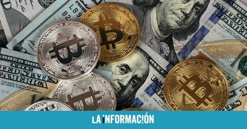 Dos hermanos protagonizan la mayor estafa con bitcoins: 3.600 millones
