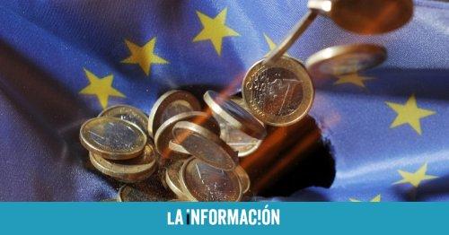 La banca española, al final de la cola de la UE en ratio de capital y rentabilidad