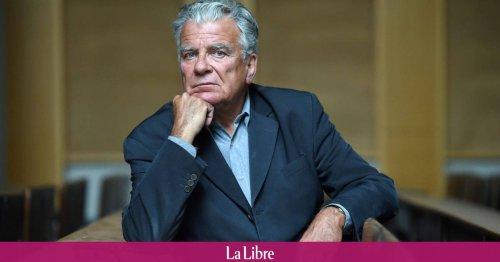 Olivier Duhamel, accusé d'inceste, radié du barreau de Paris