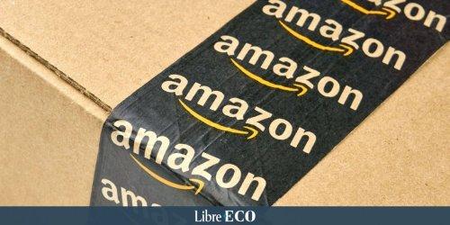 Création d'un premier syndicat chez Amazon : un nouveau vote en vue ?
