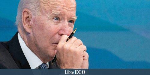 Le coup de pression de Joe Biden sur les Etats américains pour protéger les millions de locataires en difficulté