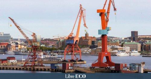 La Flandre et la région suédoise de Göteborg concluent un accord de coopération