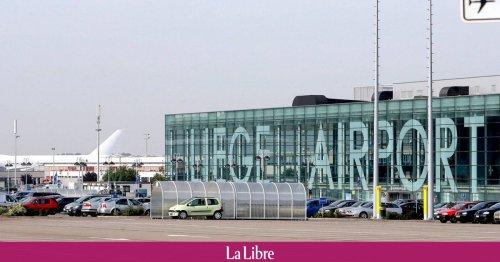 Liege Airport: le choix d'un nouveau CEO proposé au conseil d'administration ce jeudi