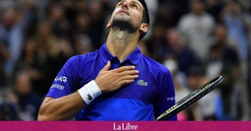 La nuit à l'US Open : les cadors assurent, une tornade allemande se déchaîne