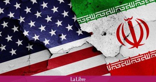 Nucléaire: Washington déplore que l'Iran n'ait pas donné d'indication sur la reprise des négociations